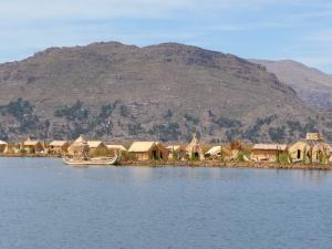 Peru 2007 4348